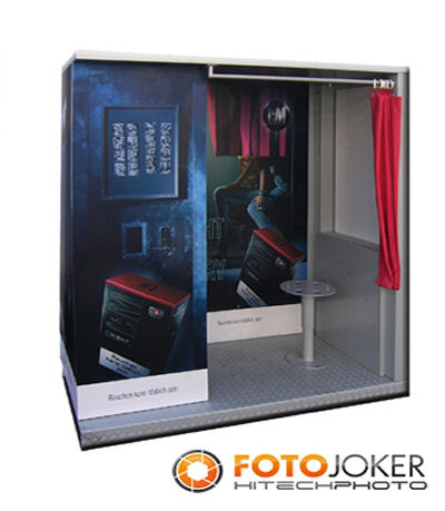 fotoautomat lm